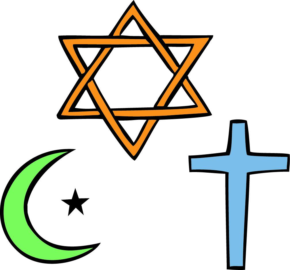 Kinder über Religionen informieren – SCHAU HIN!